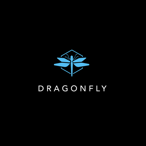 Design finalista por digitalbotox