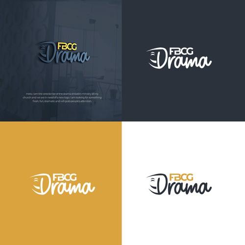 Ontwerp van finalist JosH.Creative