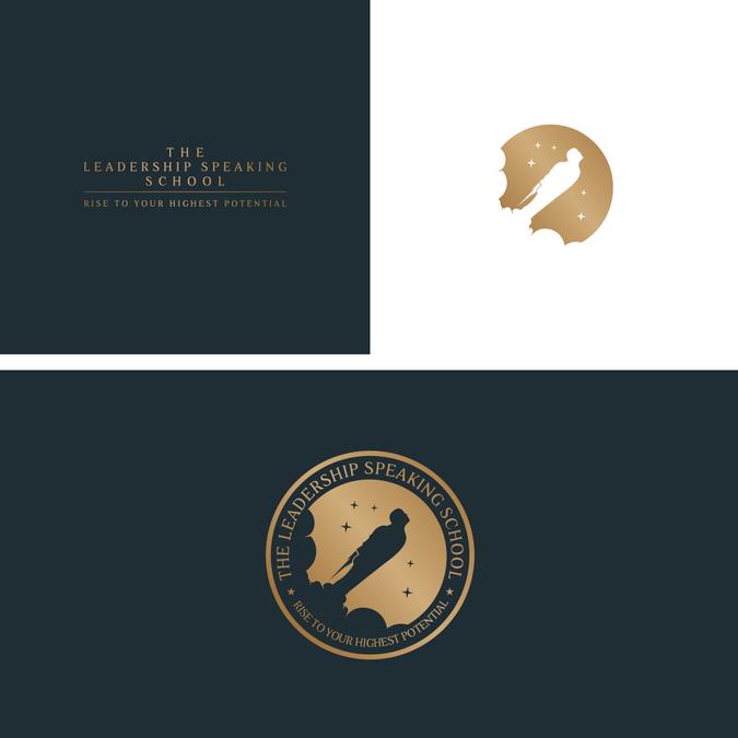 Gewinner-Design von Rigconcept™