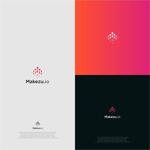 Zweitplatziertes Design von arjuna_