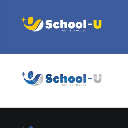Runner-up design by Inksunᴹᴳ
