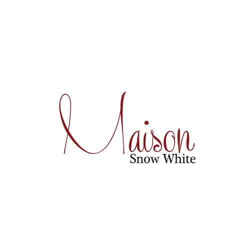 Diseño finalista de Ash15