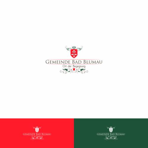 Runner-up design by Lisboa03
