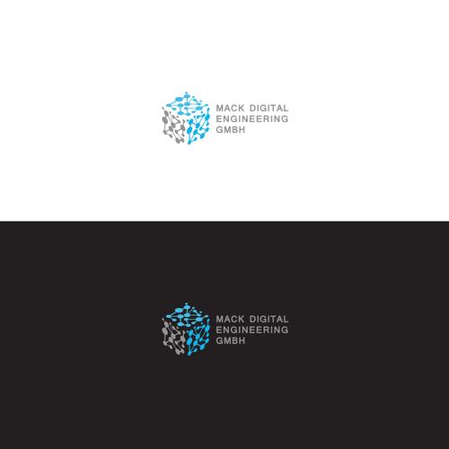 Design finalista por Varex