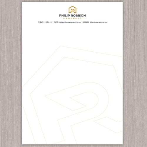 Diseño finalista de Fazian
