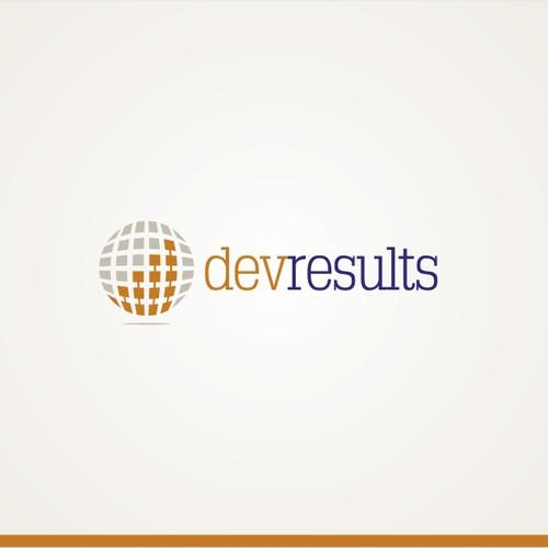 Design finalisti di dhrumandave