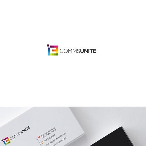 Design finalista por KamNy