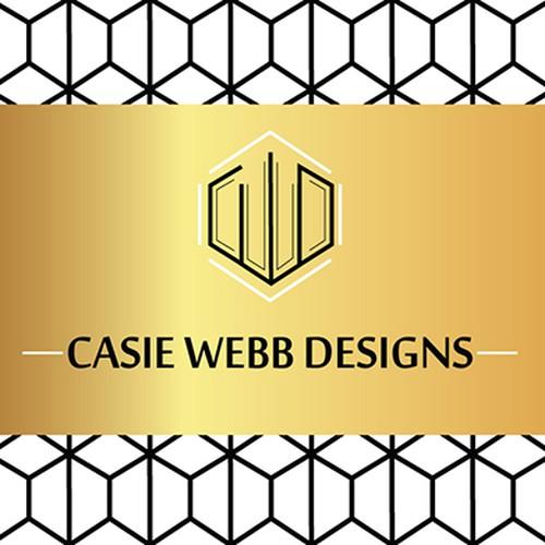Diseño finalista de victoriabelen