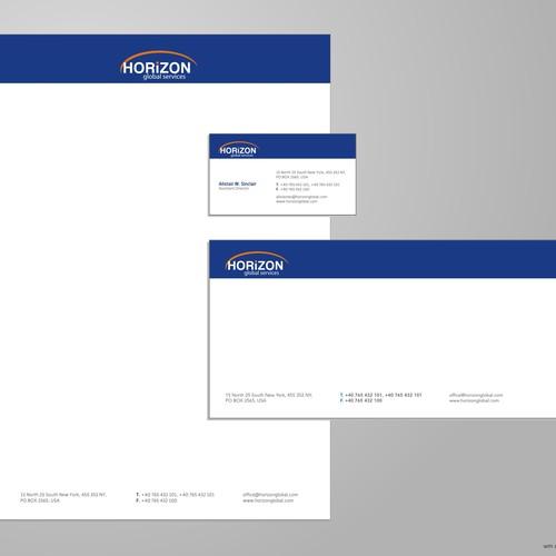 Diseño finalista de wm design