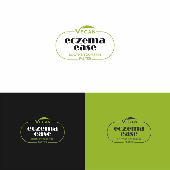 Diseño ganador de - Winna -