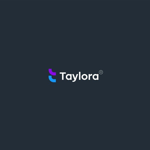 Runner-up design by MYXATA