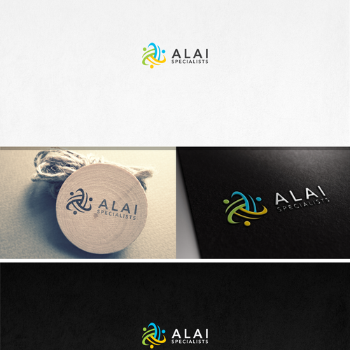 Meilleur design de designer Ha
