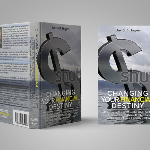 Design finalista por Ciusan