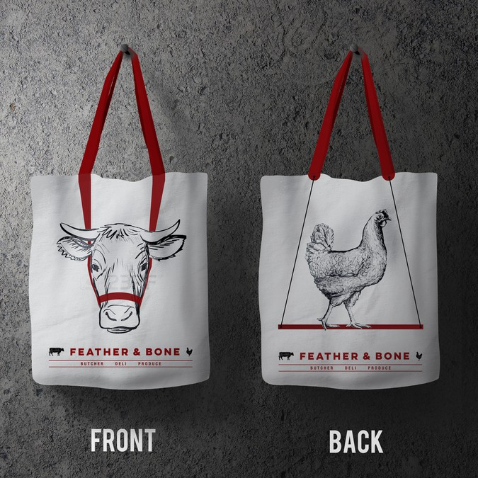 Winning design by kocilla