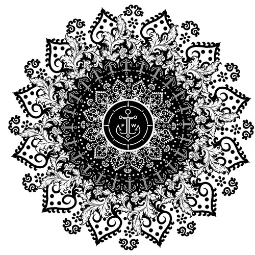 Diseño finalista de AL-Bantanie Akbar