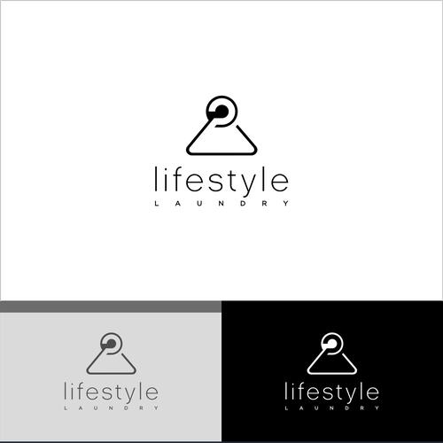 Design finalisti di -Alya-