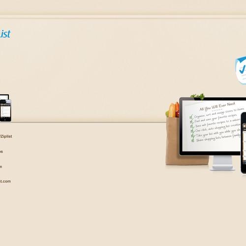 Ontwerp van finalist NoName Design