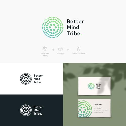 Design finalisti di Mister Given