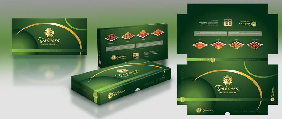 Winning design by meeva