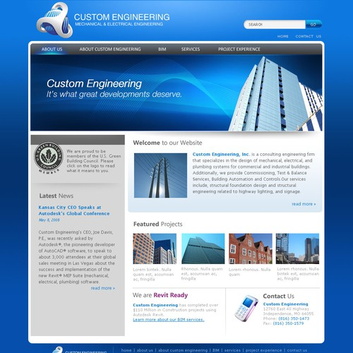Design finalisti di bntek
