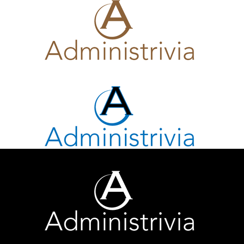 Diseño finalista de i3Designer