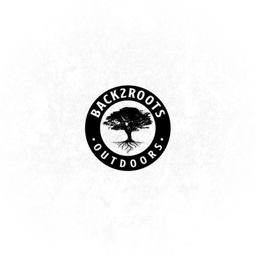Zweitplatziertes Design von Shadowcaster™