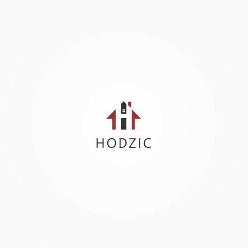 Design finalisti di jodsgn