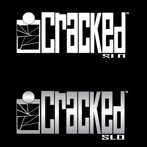 Design finalista por GekoDesign