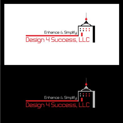 Diseño finalista de aalias