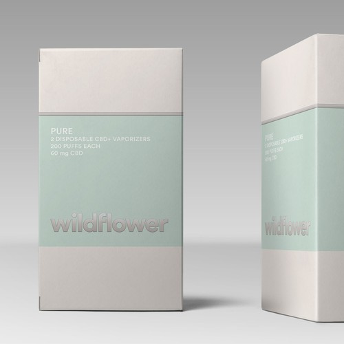 Runner-up design by @Amine.Graphic.Designer
