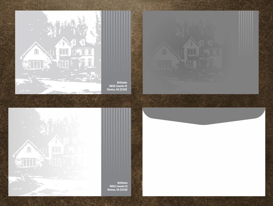 Gewinner-Design von Xclusive16