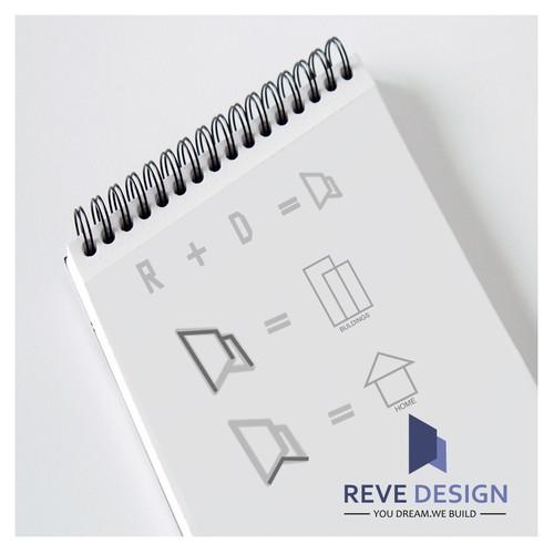 Meilleur design de Radheef