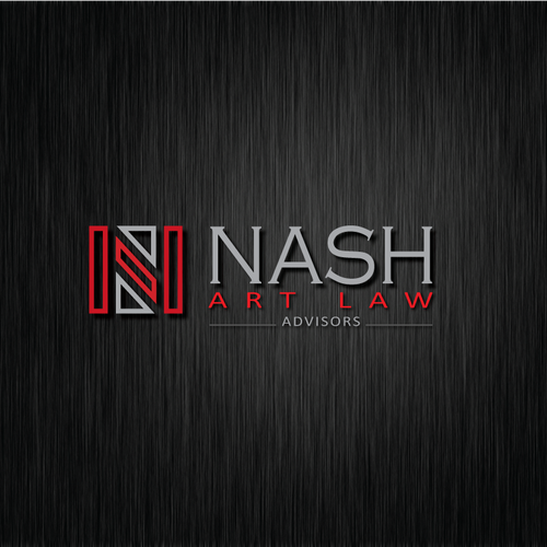 Design finalista por akmal_erfan
