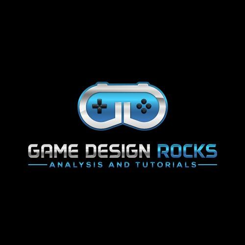Runner-up design by Zarkum