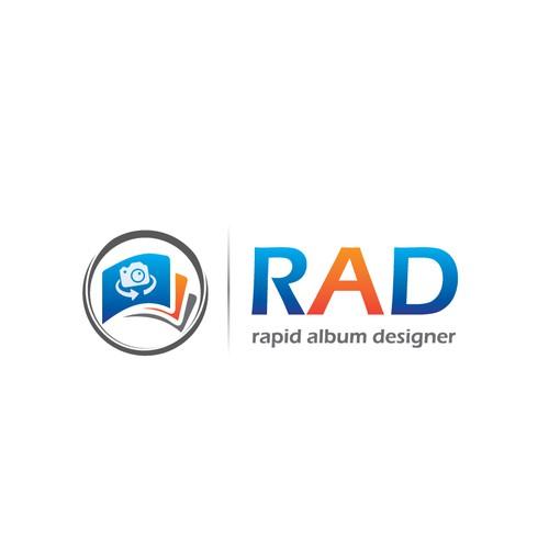 Design finalista por Sapyati.smtm