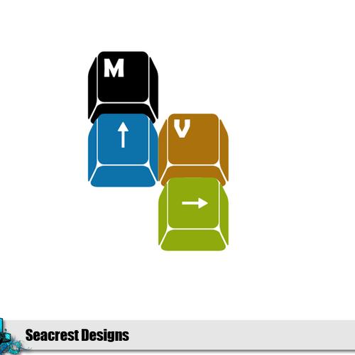 Diseño finalista de Seacrest