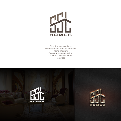 Runner-up design by magys