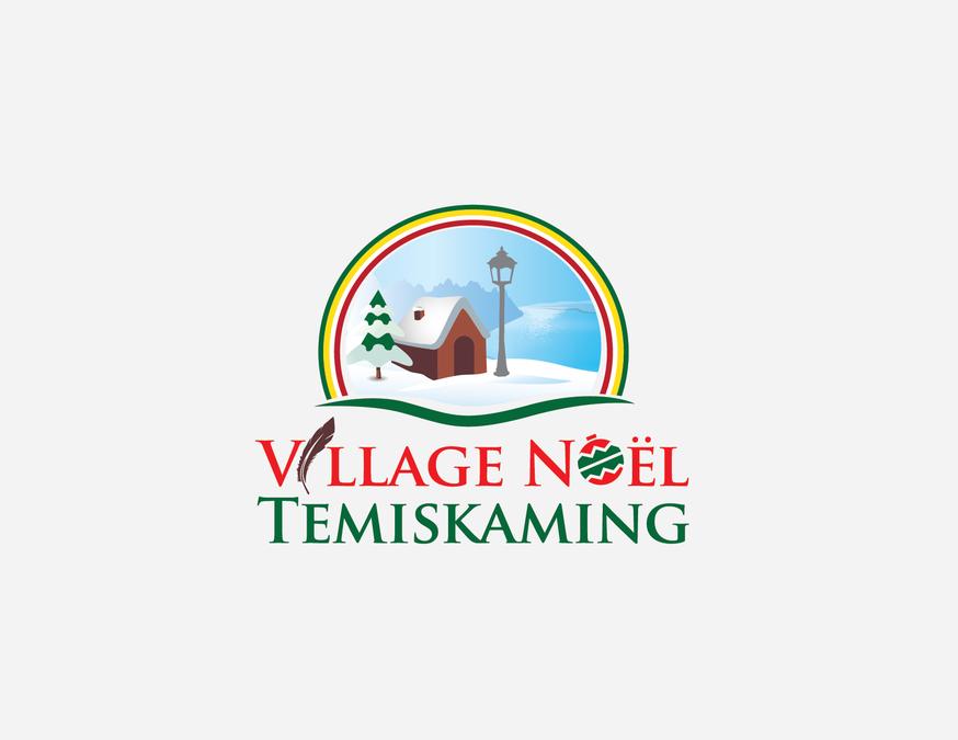 Winning design by Imbibom