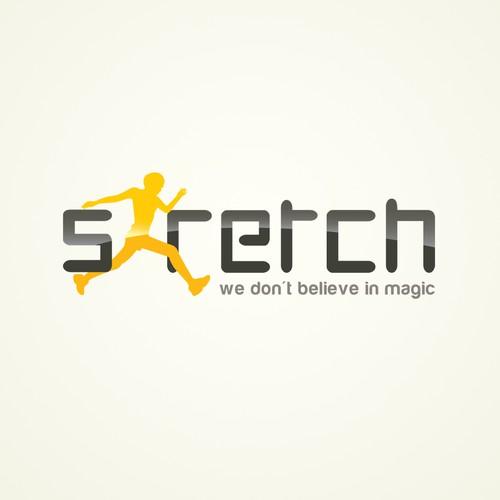 Diseño finalista de Design Stoppage