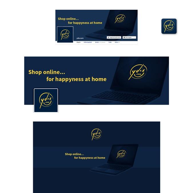 Diseño ganador de CO:DE:sign