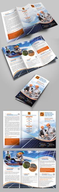 Gewinner-Design von Justdesign.