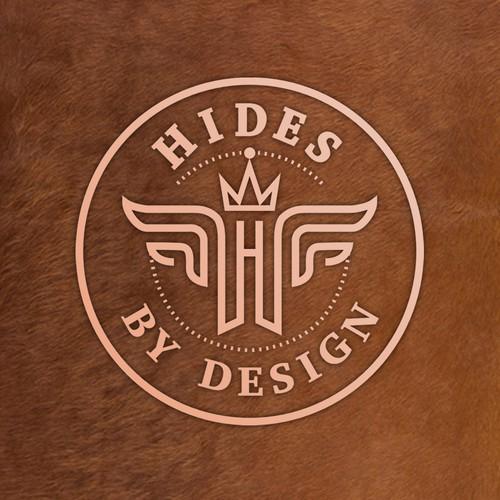 Runner-up design by Steve Creative