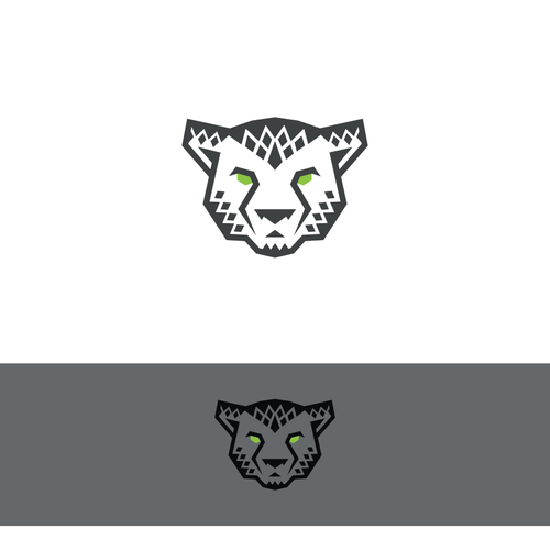 Diseño finalista de smiDESIGN