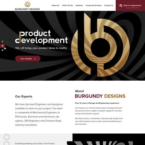 Meilleur design de Shaurya-Arts