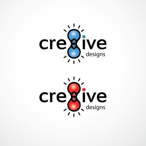Diseño finalista de cahjambu
