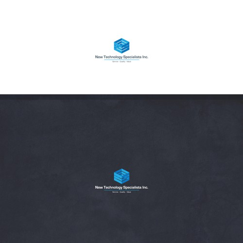 Design finalisti di artangent