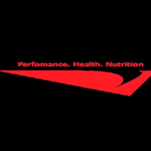 Runner-up design by Hornoiu
