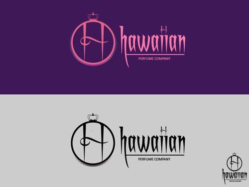 Runner-up design by Quantum Design
