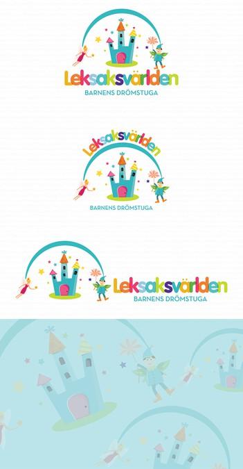 Diseño ganador de AnaRadova