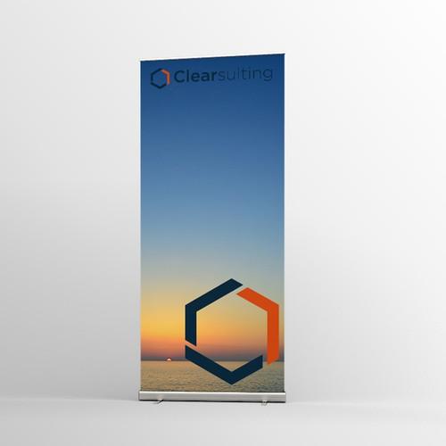 Diseño finalista de kingseyb